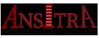 ansitra_logo